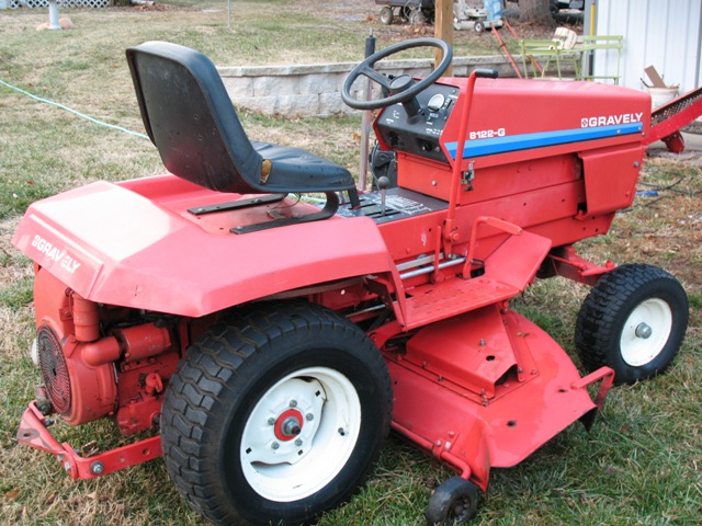gravely g 30 e wiring diagram   29 wiring diagram images